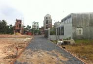 Bán đất thổ cư gần đường số 2, P. Trường Thọ, Thủ Đức 3,4 tỷ/100m2 LH 0977777396