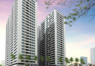 Cần bán căn hộ 75m2, chung cư Quân Đội 789 Xuân Đỉnh, cách Hồ Tây 1km, giá 26 tr/m2. LH 0966791034