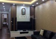 Cho thuê căn hộ Golden West tầng 22, 3 phòng ngủ