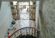 Bán gấp nhà mặt tiền đường 23, Phường Tân Quy, Quận 7 - Giá: 5.9 tỷ