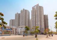 Cần bán gấp căn hộ chung cư Him Lam Chợ Lớn . Xem nhà liên hệ : Trang 0938.610.449 – 0934.056.954