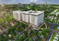 1,9 tỷ/1 biệt thự trên không, căn hộ Duplex liền kề khu đô thị Thủ Thiêm, Quận 2