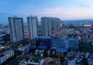 Gấp bán căn hộ 2pn tại chung cư Hoàng Anh Thanh Bình 2.150 tỷ