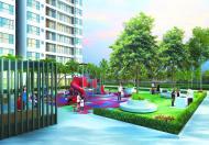 Bán căn hộ Scenic Valley 94m2, view thành phố, lầu cao, giá rẻ: 3.4 tỷ. Call: 0918 166 239 Kim Linh