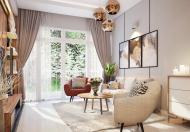 Bán chung cư mặt tiền đường lớn, hạng A, rộng đến 11000 m2, ngay Đầm Sen