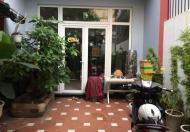 Bán nhà mặt tiền số 21 Tân Hải, phường 13, quận Tân Bình