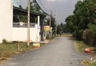 Bán đất ngay dự án Five Star Eco City, Cần Giuộc, Long An diện tích 100m2 giá 550 triệu