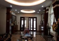 Bán gấp biệt thự Villa 2 Khu Hyundai Hillstate, Hà Đông. 172m2 x 3 tầng, SĐCC, nội thất cao cấp