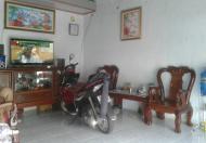 Bán nhà MT đường Phạm Văn Đồng, DT 5x8, giá 1.25 tỷ