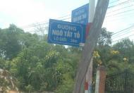 Bán đất đường Ngô Tất Tố thị trấn Chơn Thành