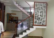 Bán nhà mặt ngõ 417 Đằng Hải, Hải An, diện tích 66,6 m2 giá 1,7 tỷ.