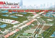 Đất mặt tiền đường nhựa 52m ngay Trung Tâm Chơn Thành giá 2,5 triệu/m², liên hệ 0981552449