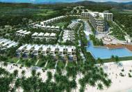 Cantavil Long Hai Resort, cơ hội sở hữu biệt thự sang trọng cách Sài Gòn 90 phút