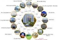 Jamila Khang Điền: mở bán đợt đầu 23tr/m2 hỗ trợ vay LS 0%, ck 10% LH 0903932788 Ms Trâm