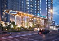 Căn hộ CC Jamila Khang Điền ra mắt với giá cực ưu đãi cùng nhiều giải thưởng hấp dẫn. LH: 0902.854.548