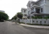 Bán biệt thự Mỹ Văn 2, căn góc, nhà đẹp