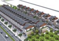 Cần bán căn biệt thự song lập Dragon Parc MT Nguyễn Hữu Thọ