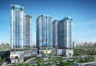 Ancora Lương Yên View Hồng Gần phố Cổ Gía chỉ từ 38 triệu/m2 tặng vàng 9999 chiết khấu 11%