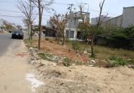 Cần bán lô đất góc hai MT Nam Cầu Nguyễn Tri Phương, 7m5. Vị trí cực đẹp để ở và đầu tư, DT 234m2