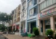 Bán nhà Mỹ Toàn 2, Phú Mỹ Hưng, Q7, diện tích 111m². Giá 12.2 tỷ