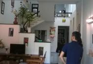 Bán nhà phố Tân Mai-Hoàng Mai, DT 55m2, MT 5m, ô tô vào nhà, giá 5.9 tỷ