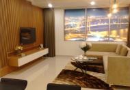 Bán căn hộ D'Vela 56m2 giá 1.3 tỷ, phong cách Châu Âu