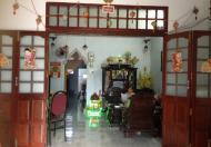 Bán nhà mặt tiền Nguyễn Văn Linh, Phan Thiết