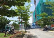 Bán lô đất đường 20m, view chung cư, DT: 5x19.3m ở Jamona City, nhận nền XD ngay. Giá tốt