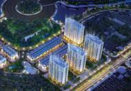 Bán chung cư Báo Nhân Dân, Văn Phòng Trung Ương Đảng, Xuân Phương Tasco – Residence
