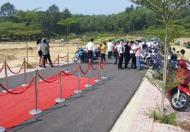 Đất Biên Hòa, Cần Bán Gấp lô đất 100m2 Tam Phước - Biên Hòa