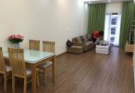 Chính chủ cần cho thuê gấp căn hộ MIPEC 229 Tây Sơn. 100m2, 2 phòng ngủ đủ đồ 14 triệu/th