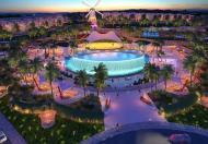 Đất nền Queen Pearl- Phan Thiết - Bình Thuận