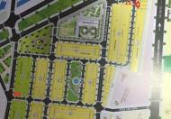 Bán lô đất dự án tại Golden Hills, Hòa Minh, Liên Chiểu, Đà Nẵng (LDC)