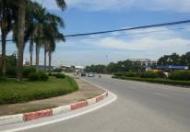 Cần bán đất đường Lê Đức Thọ, Mỹ Đình, Nam Từ Liêm, Hà Nội. Ngõ rộng 3m5 cách mặt đường 50m