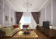 Sở hữu căn hộ chung cư 36 Hoàng Cầu chỉ với 37tr/m2