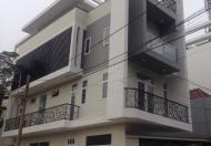 Bán gấp nhà phố dự án Nam Long Phú Thuận, cách Phú Mỹ Hưng 300m