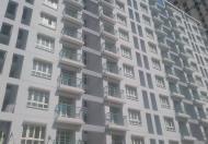 Chính chủ bán căn 1210 tòa CT2A 65m2 giá tốt cho những người thiện chí - 0917679656