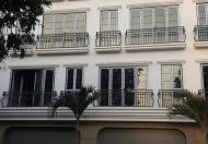 Bán nhà 70m2 x 5 tầng xây mới SĐCC Mỹ Đình, LH Dung 0931722393