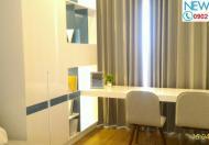 Hot, căn hộ New City Thủ Thiêm bán, giá cực tốt từ chủ đầu tư, nhận nhà ngay