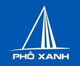 Biệt thự mặt tiền đường Nguyễn Tri Phương, TTTP Đà Nẵng