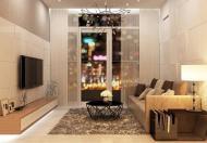 Cho thuê căn hộ Belleza số 246 Phạm Hữu Lầu giá 10 triệu/th, đầy đủ nội thất