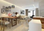 Chung cư Dương Nội nhận nhà ở ngay 89m2, giá 14,5 triệu/m2, full nội thất