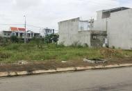 Bán đất gần trung tâm hành chính thị xã Điện Bàn, Quảng Nam, nằm sát quốc lộ. LH 01287038475