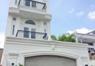 Bán gấp nhà mặt tiền đường Số 39, Phường Bình Thuận, Quận 7