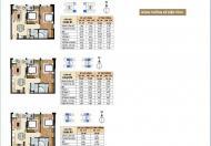 Bán căn hộ q7, Jamona Heights đường Bùi Văn Ba. LH tư vấn: 0909 88 55 93 gặp Thủy