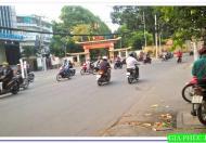 Nhà 3 MT siêu kinh doanh Đào Duy Anh - P. 9 - Q. Phú Nhuận - 10,5x22m - 4 tấm - Giá 27.99 tỷ