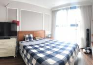Chính chủ cho thuê căn hộ hoàng gia Tân Hoàng Minh 110m2 3PN nội thất đẹp 25tr/th