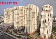Hot – cần bán căn hộ Đức Khải- Era Town, nơi có hệ sinh thái đẹp nhất Quận 7 cách Phú Mỹ Hưng 1km