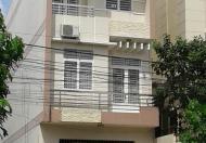 Bán nhà ngay trung tâm Thủ Dầu Một, DT: 5m x 20m