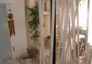 Cần bán nhà phố mặt tiền đường Tôn Thất Thuyết, quận 4, Tp HCM, nhà đẹp, giá tốt: 0908161393
